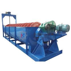 El equipo de clasificación alta Weir clasificador espiral / máquina de Jiangxi Hengchang