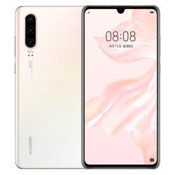 Huawei P30 이동할 수 있는 Huawei 본래 셀룰라 전화