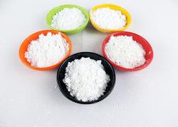 Nível superfinas água com base água com pigmento de tinta resistente para a Indústria de Metais