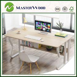 2020 Новая конструкция складная компьютерный стол, портативный компьютер для дома и офиса в таблице