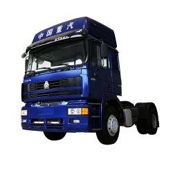 Camion del trattore di Sinotruk HOWO A7 4X2 di prezzi più bassi