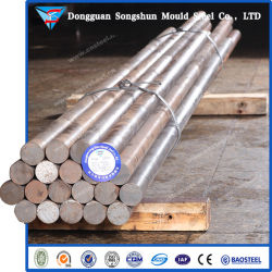 D2 CR12Mo1V1 SKD11 1.2379 инструмент стальные