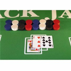 Kundenspezifisches Kasino-Sport- Waren-Erholung-Schürhaken-Chip-Chip