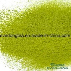 100% naturel Matcha Matcha organique de gros sous étiquette privée