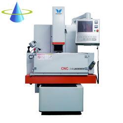 La précision machine CNC EDM étincelles