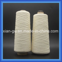 耐熱メタアラミド糸