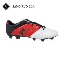 المصنعين أحذية كرة القدم أحذية كرة القدم, أحذية الرياضة
