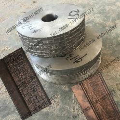 [ستروفوأم] صورة يشكّل قولبة [بيكتثر فرم] [برودوكأيشن لين] بثق خطّ يجعل معدّ آليّ لأنّ [بس] قولبة