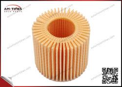 precio de fábrica de autopartes OEM 04152-Yzza6 Auto aire/aceite/filtro de combustible/Carbin para Toyota
