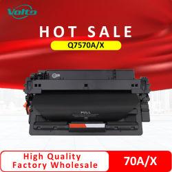 Compatible HP Q7570A Q7570X 70A 70X Cartouche de toner pour HP Laserjetm5025 5035