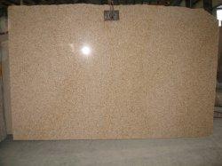 G603/G654/682/G439/G655/G562 grijs/Wit/Rood/Opgepoetst/Gevlamd/de Geslepen Geel Plak van het Graniet voor Tegel/Countertop/de Bovenkant/Worktop van de Ijdelheid