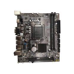 DDR4 AMD H110 컴퓨터 메인보드를 지원합니다
