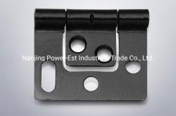 De Afgietsels van de Ernst van het Aluminium van de hoge druk voor de AutoDelen van Delen van Delen/Deur/Venster