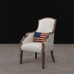 Классику горячей продают деревянные стулья мебель гостиницы