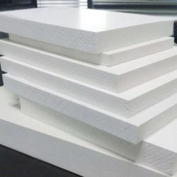 Conseil de PVC et feuille de mousse PVC pour la cuisine et le Cabinet