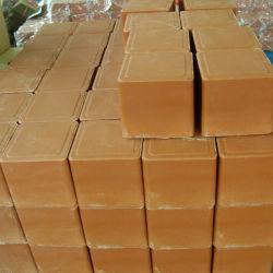 Orgánicos de alto grado de Himalayan Salt lame con 84 minerales para caballos y ganado