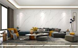 Металлокерамические каменные стены фона раковину в ванной комнате оформление мебели поверхности стола кухонном столе на кухне большой камень слоя