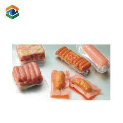 Высокий барьер EVOH Food Grade пластиковый чехол для достойной ответной мерой растянуть рулона пленки