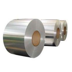 5 rolt de reeks van het Aluminium H32 Legering 5005 5052 5056 5086 5754