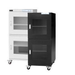 Завод медицинской лаборатории низкая влажность электронный шкаф Moisture-Proof Инкубатор