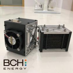 50W китайский производитель высококачественных Pem водородных топливных элементах стека