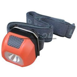 Светодиодные фары (SD-3341) Headlampsmall поощрения фар СВЕТОДИОДНЫЕ ФАРЫ
