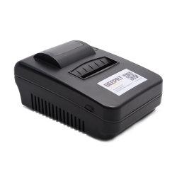 76mm Beeprt DOT Matrix 3 pouce de la réception de l'imprimante Bluetooth ruban pour caisse enregistreuse