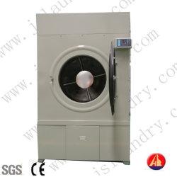 Nettoyer la vapeur sèche-linge 100kg