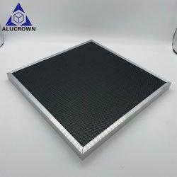 Aluminium Wabenkern für Ökologische Tür