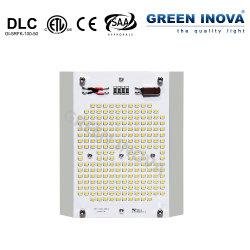 120V светодиодный светильник с комплектами для модернизации означает а также Драйвер бар комплект 158lm/W