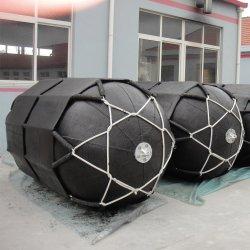 Pequeño guardabarros neumática para barcos y embarcaciones pequeñas defensas
