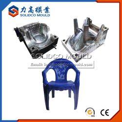 Inyección de plástico de alta calidad fabricante de moldes de Silla Para Bebes
