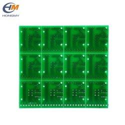 Venda a quente PCB principal/Placa de circuito impresso electrónico com Certificado UL