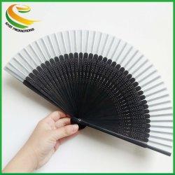 По-испански с другой стороны в викторианском стиле кружевом вентилятора вентиляторы складывания правой пластика вентиляторы для свадебное пользу фантазии