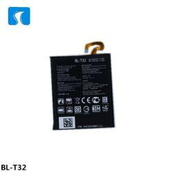 Bl-T32 сотового телефона аккумулятор для LG G6, G600 LS993