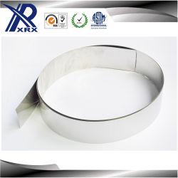 Una buena calidad AISI, ASTM, DIN, GB, la norma JIS Placa de acero, chapa de acero inoxidable 304
