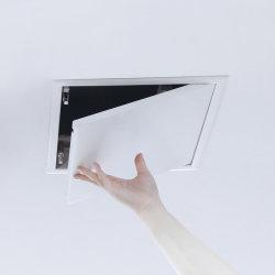 Metallinspektionstür, Zwischendecke, 300 x 300