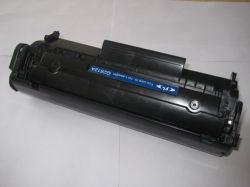 Совместимый картридж с тонером для принтера Lexmark