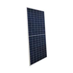 Suntechの等級の標準350W多半電池の太陽電池パネル