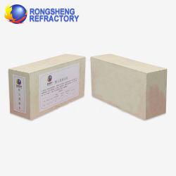 도매 Refractory Bricks Corundum Mullite Brick