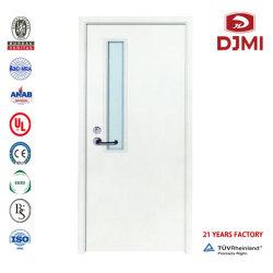 単式記帳のドアはドアラッチの鋼鉄ドアのスライド・ゲートの機密保護のドアの鋼鉄ドアの自動ガレージのドアを転送する