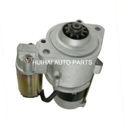 Mazda E3000 트럭 디젤을%s 도매 31305 M2t57671 M2t57671A M2t57672 M2t57673 M2t57673c M2t57674 S515-18-400A S515-18-400c S5a1-18-400A 시동기 모터