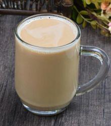 مسحوق شاي الحليب، مسحوق شاي الحليب الفوري، نكهات شاي الحليب لشرب الشاي بالحليب