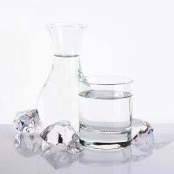 Additivi alimentari che modellano l'olio bianco tecnico CAS 8042-47-5 del commestibile dell'agente