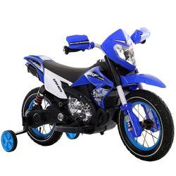 Il motociclo elettrico/automobile di prezzi del nuovo modello della Cina dei bambini poco costosi della fabbrica scherza l'automobile giocattolo del bambino/del motociclo
