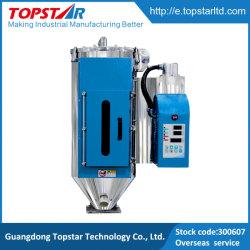 الصين مصنع البلاستيك مجفف الهواء الساخن هوبر للABS/PP/PE/PC