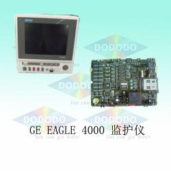 Medical original utilisé pour l'équipement GE Eagle MONITEUR 4000