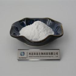 99% de pureza L-carnitina CAS 541-15-1 Pó de Base com Alimentação Chinês