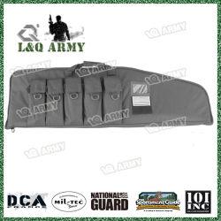"OEM 42"" Single Rifle Bag Comfort Rifle Case Waffentasche"