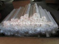 Cartucho de fibra de borra de PP